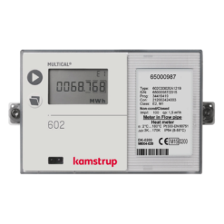kamstrup-multical-602-cooling-meter