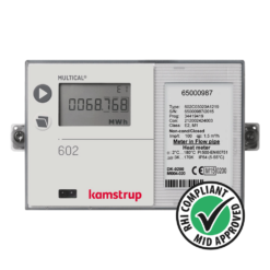 kamstrup-multical-602-heat-meter