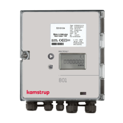 kamstrup-multical-801-cooling-meter