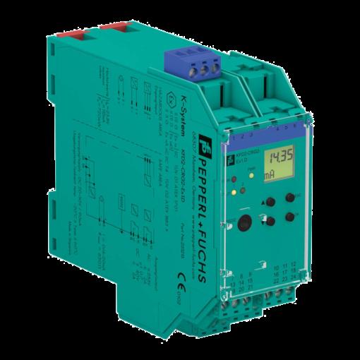 kfd2-crg2-ex1.d switch amplifier
