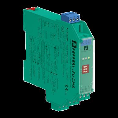 kfd2-sr2-ex1.w switch amplifier