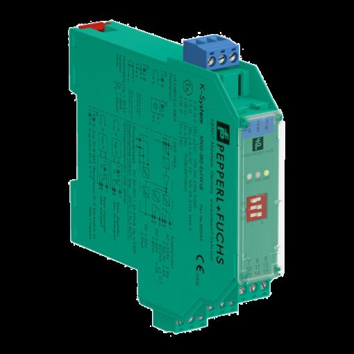 kfd2-sr2-ex1.w.lb switch ampilfier