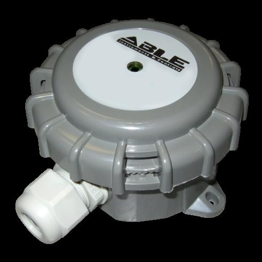 Sensor For Outdoor Light Alo u 20k outdoor light sensor 10 20000 lux 4 20ma or 0 10v alo u 20k outdoor light sensor 10 20000 lux 4 20ma or 0 10v workwithnaturefo