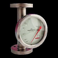 able-va-rotameter