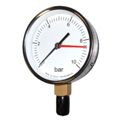 coley-pressure-gauge