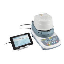 kern-dlt-100-3n-moisture-analyser