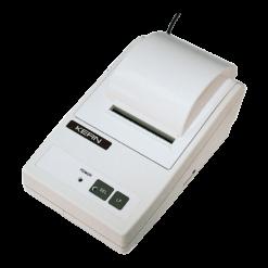 kern-matrix-needle-printer