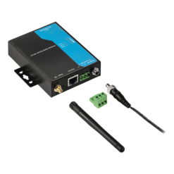 kern-rs232-wifi-adabtor