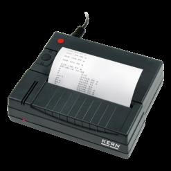 kern-statistics-printer