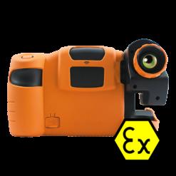 tc7000-atex-infrared-camera