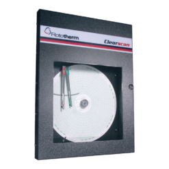 clearscan-chart-recorder