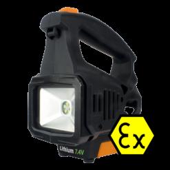 cordex-fl4700-lantern