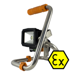 cordex-fl4725-worklight