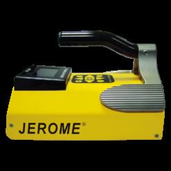 j405-mercury-analyser
