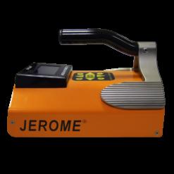 j605-h2s-analyser