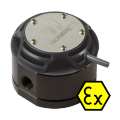 mx06s-ex