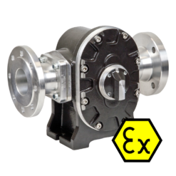 mx100s-ex