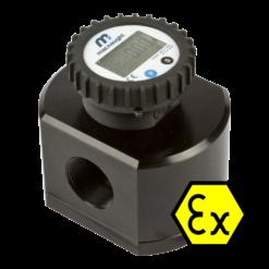 mx40s-ex