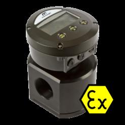 mx50s-ex
