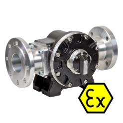 mx75s-ex