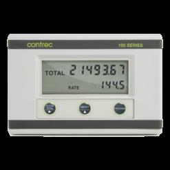 contrec-102d