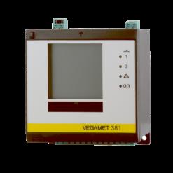 vegamett-381