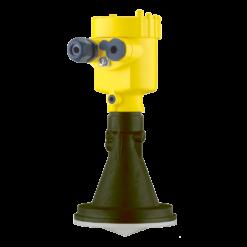 vegapuls-61-plastic-horn