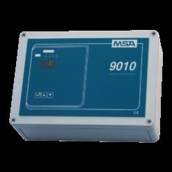 msa-9010-wall-mount-controller