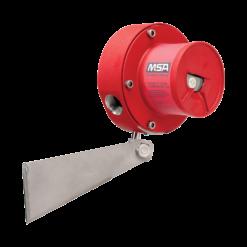msa-flamegard-flame-detector