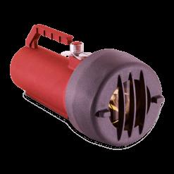 msa-flamegard-test-lamp