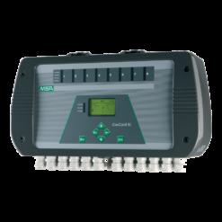msa-gasgard-xl-wall-mount-controller