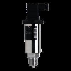 vegabar-14-pressure-transmitter