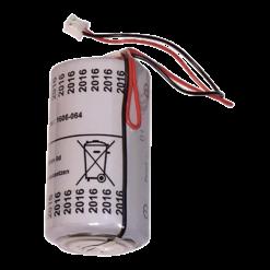 kamstrup-d-cell-battery