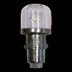 trico-30052-oiler