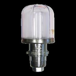 trico-30054-oiler