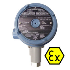 united-electric-j120-190-atex