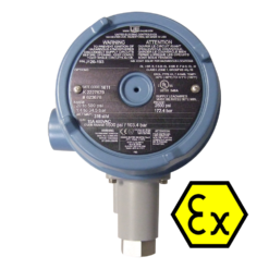 united-electric-j120-193-atex