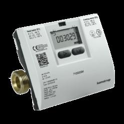 kamstrup-multical-403-cooling-meter