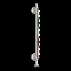 standard-28-mag-level-gauge