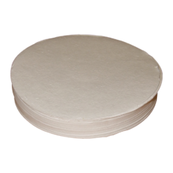 azi-990-0003-filter-paper
