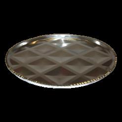 azi-990-0008-990-0233-sample-pan