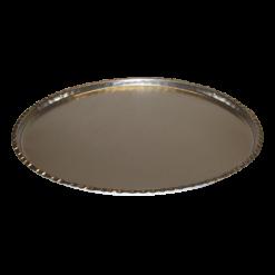azi-990-0010-sample-pan