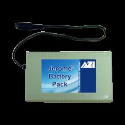 azi-990-0214-battery-pack