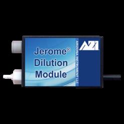 azi-990-0225-dilution-module