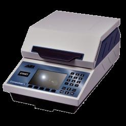 azi-computrac-max-4000xl-moisture-analyser
