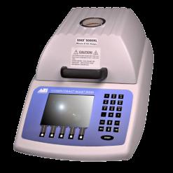 azi-computrac-max-5000xl-moisture-analyser