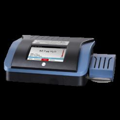 azi-computract-vapour-pro-xl-moisture-analyser