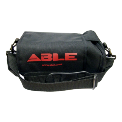 azi-x5-soft-carry-case