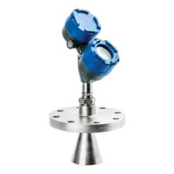 pulsar-r96-flameproof-radar-transmitter