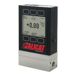 alicat-m-series-mass-flow-meter
